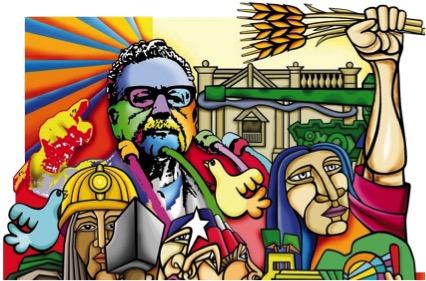 2016-09-11_Allende