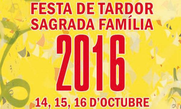 2016-10-14_Festa Tardo Sagrada Familia_d30c7dc2-22b0-4ad1-9416-e55b471f6d3c