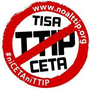 2016-10-15_No CETA_IMG_2016-10-12 14:28:12