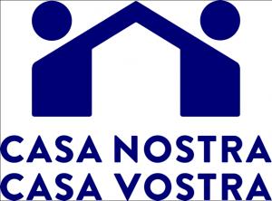 2016-11-08_Casa nostra, casa vostra
